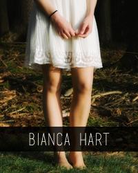 Bianca Hart